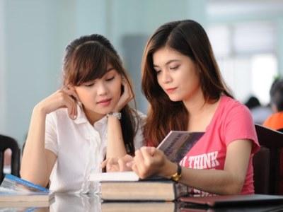 Lời tâm tình: Sinh viên nên chọn trường đại học ở TP. Hồ Chí Minh hay chọn trường tỉnh nhà