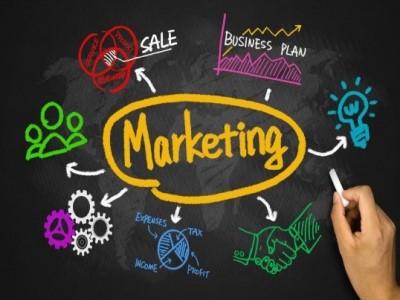 Ngành Marketing:  Học những gì? Triển vọng nghề nghiệp ra sao?