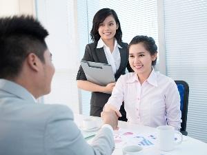 Ngành  Quản trị Công nghệ truyền thông, cơ hội việc làm